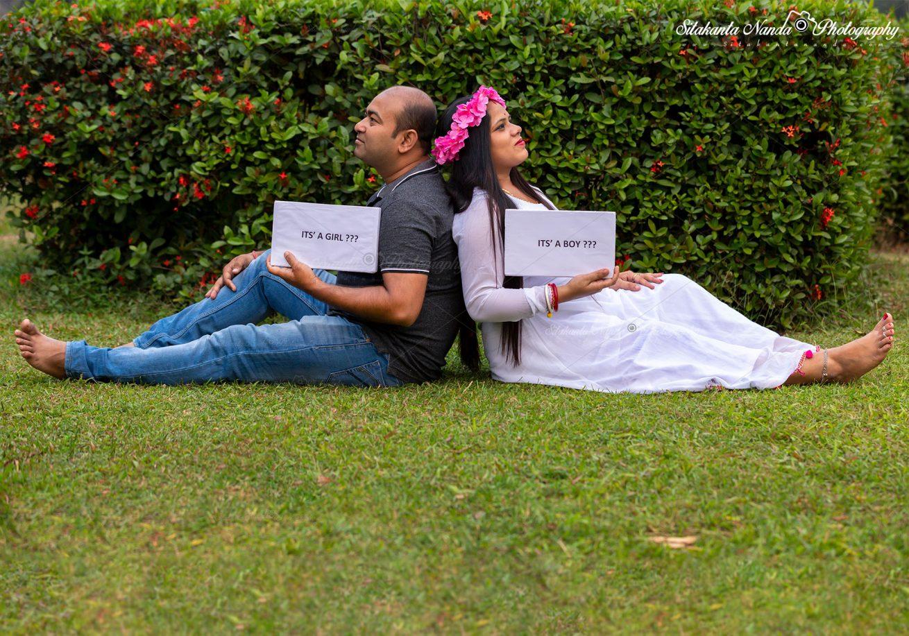 Maternity-photoshoot-Odisha