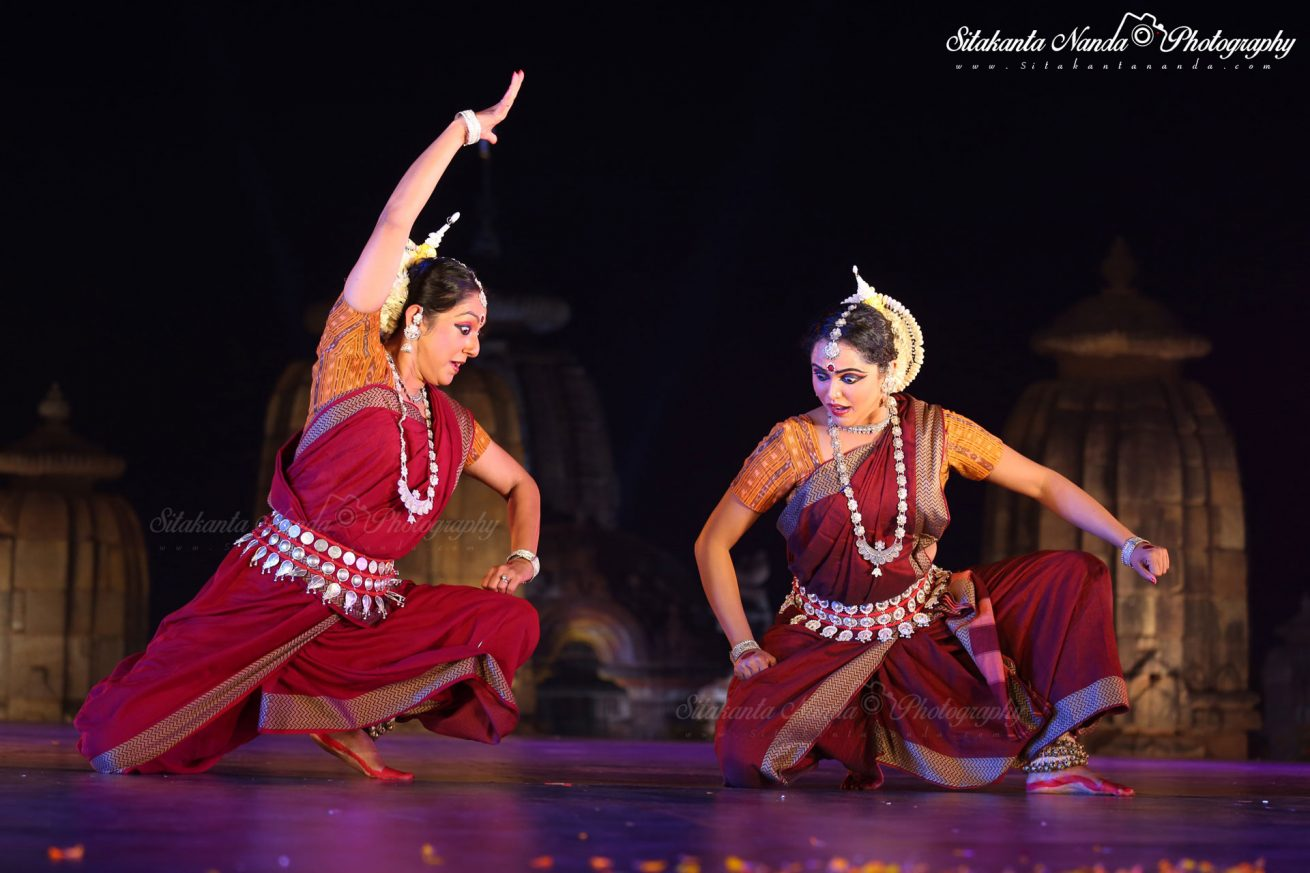 Mukteswar-dance-festival-duet-2015