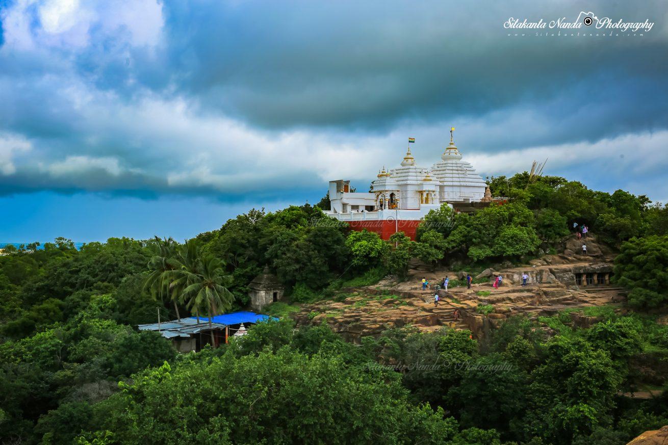 Udayagiri-Temple-WEB