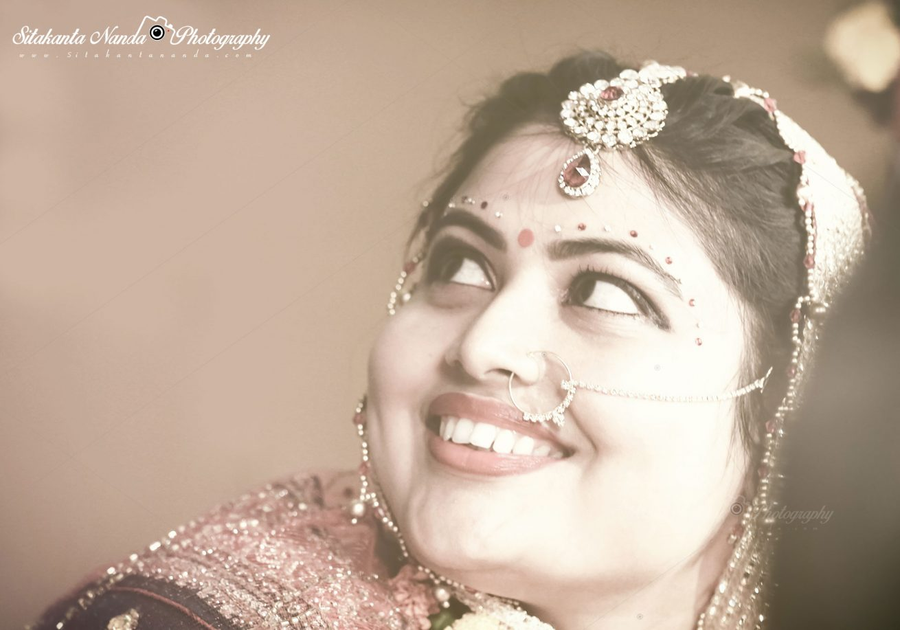 bridal-photograph-bhubaneswar
