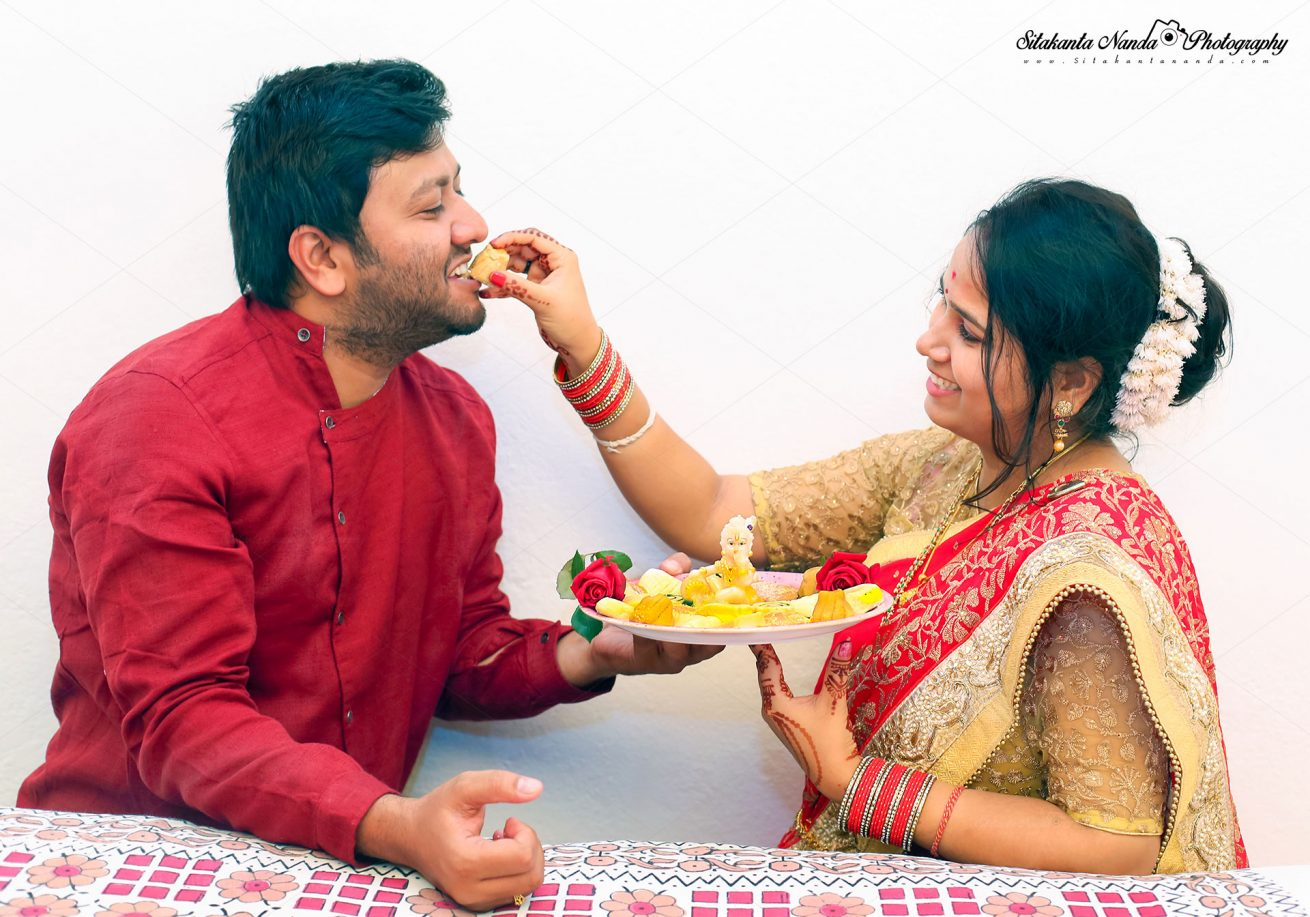 couple-bhubaneswar-3