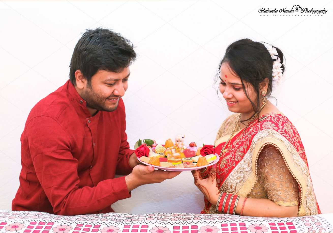 couple-photoshoot-in-bhubaneswar