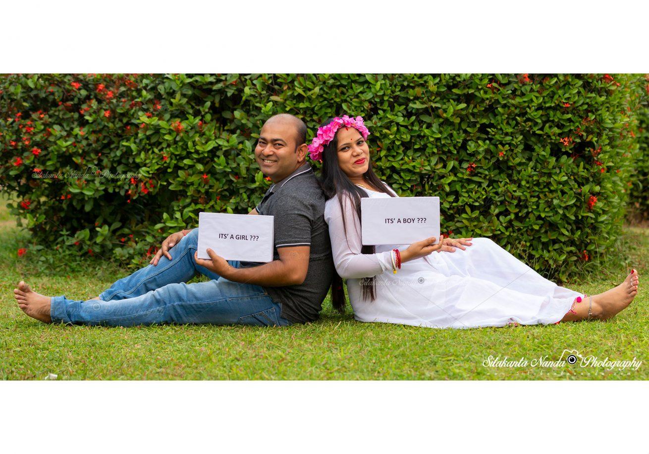 maternity-photoshoot-Best-is-Bhubaneswar