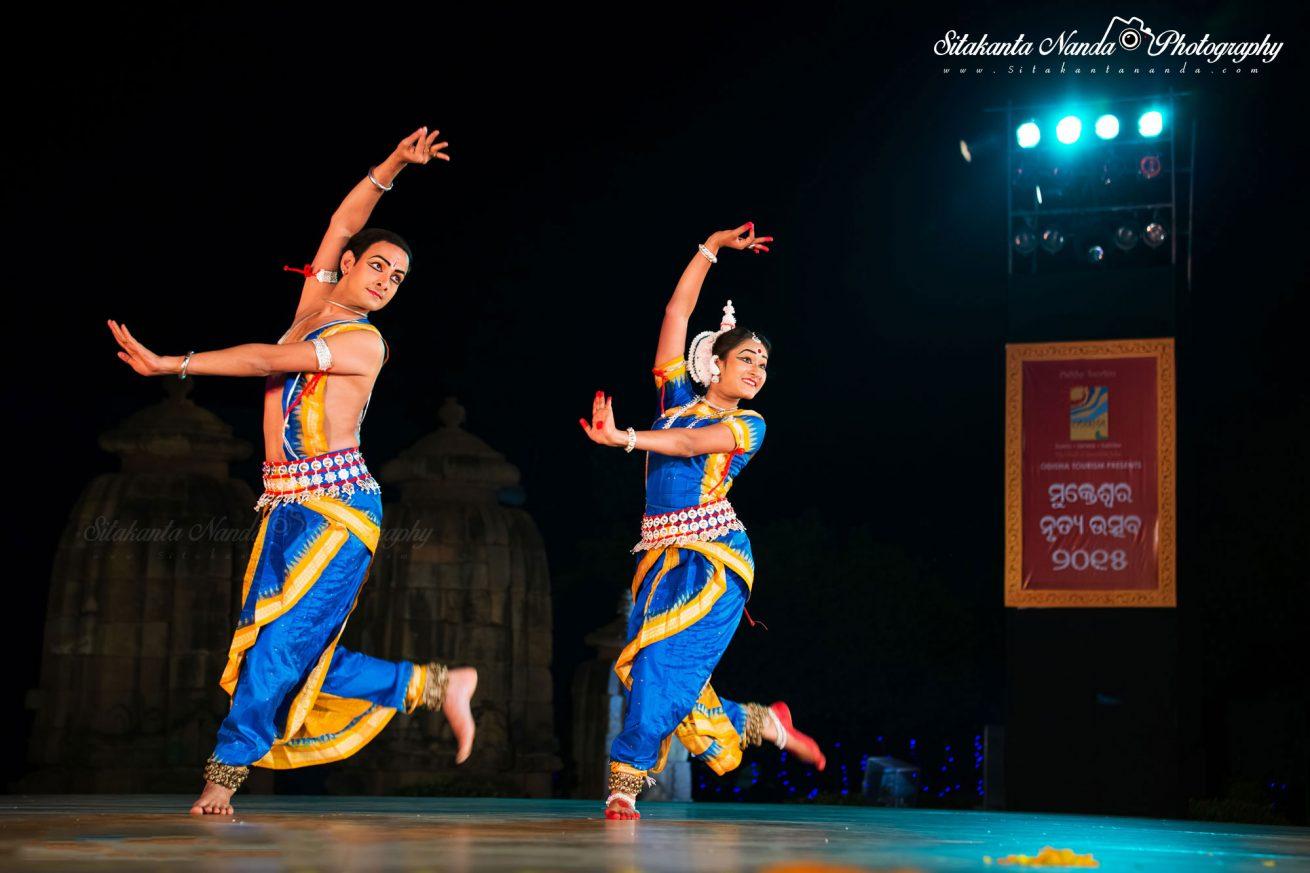 mukteswar-dance-2015