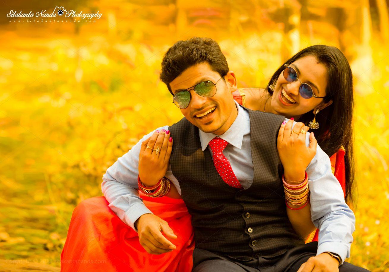 prewedding-bhubaneswar