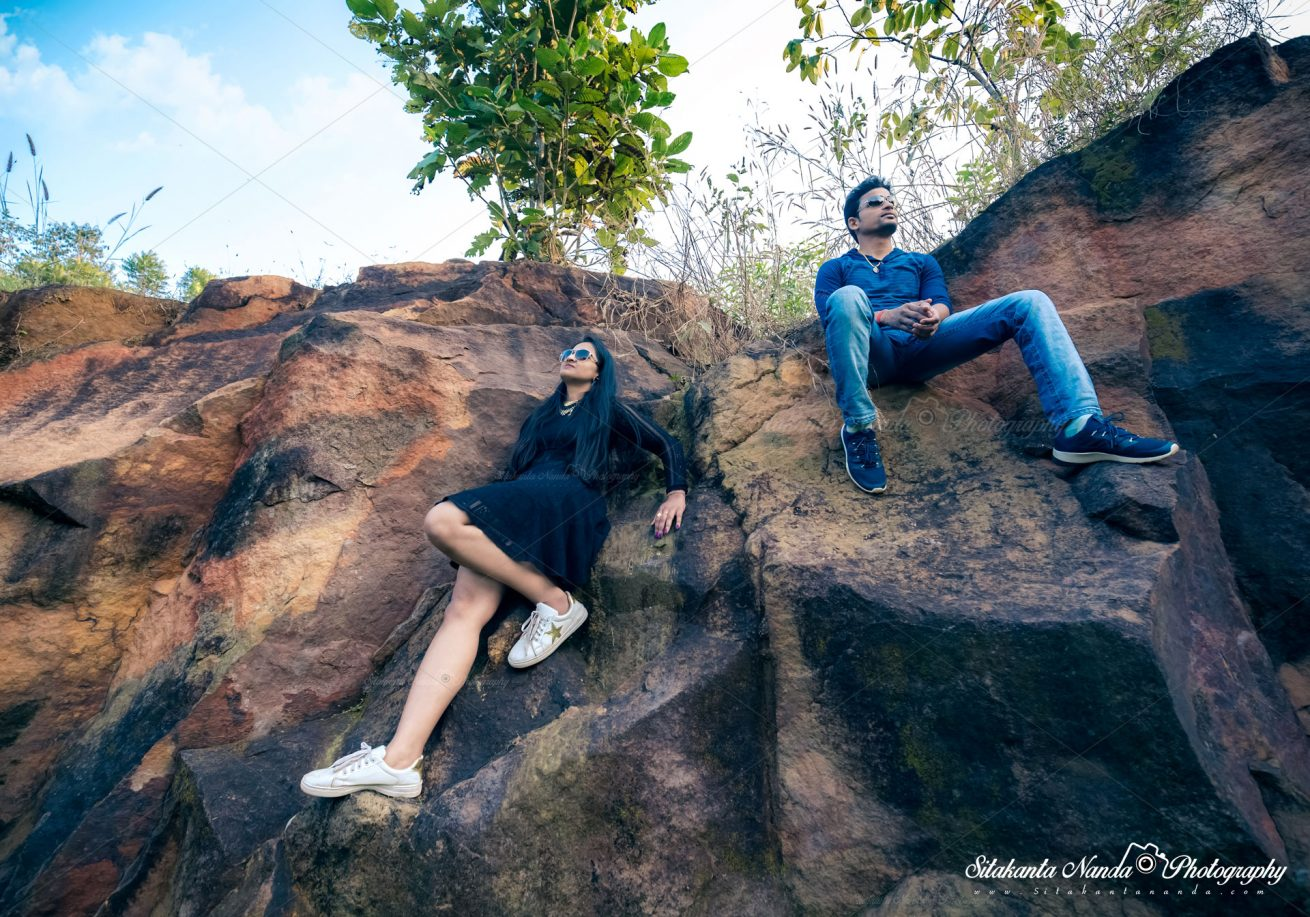 prewedding-photoshoot-in-bhubaneswar