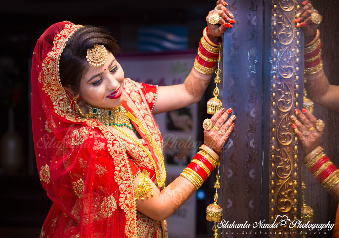 wedding-ad bhubaneswar