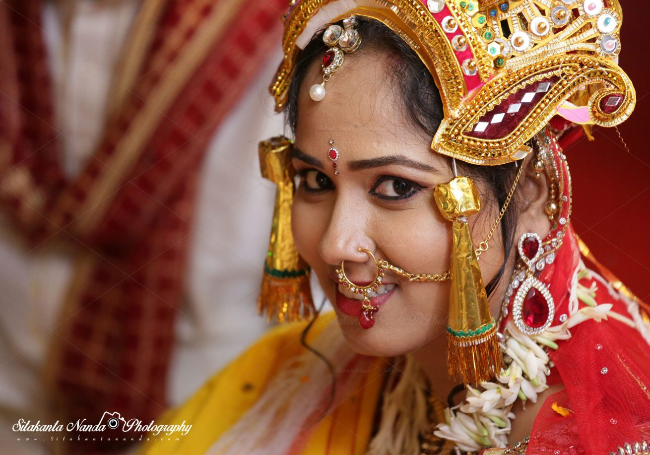 wedding-photography-bhubaneswar