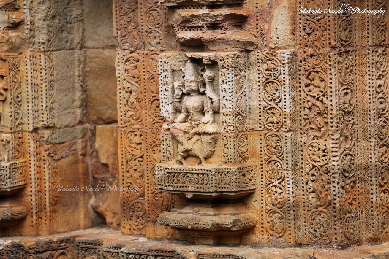 Heritage of Odisha 1