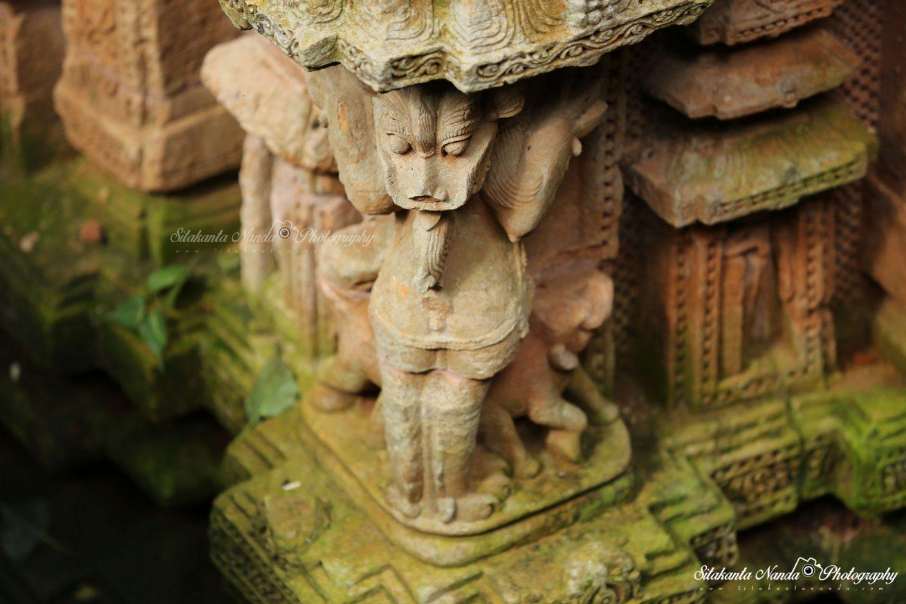 Heritage of Odisha 2