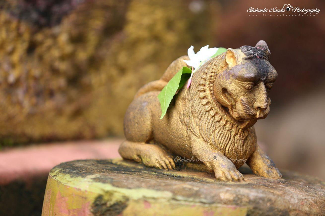 Heritage of Odisha 3