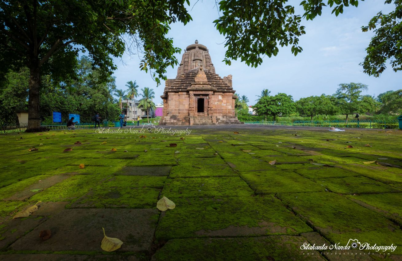 Rajarani Temple bhubaneswar odisha