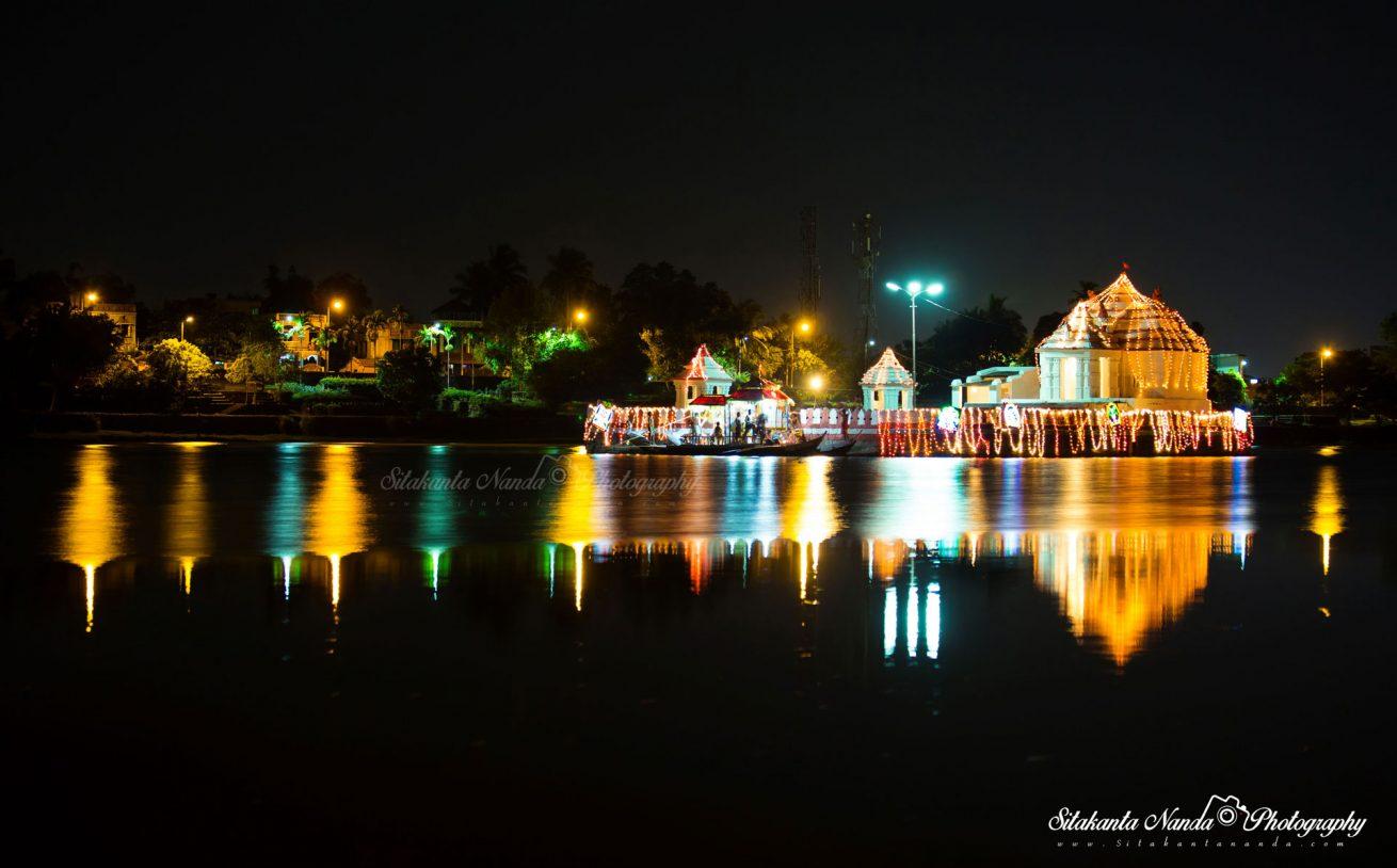 chandan-yatra-of-lord-lingaraj